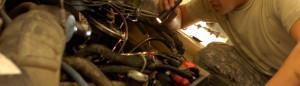 Coober Pedy Mechanic Services