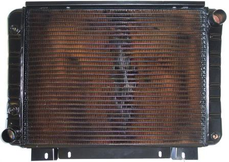 Overheating engines, radiators - we will fix your radiator fanbelt, fan, water pipes or cracked head